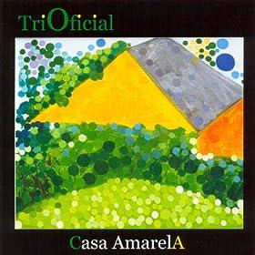 Amazon.com: Jardim Paulista: Trio Oficial: MP3 Downloads
