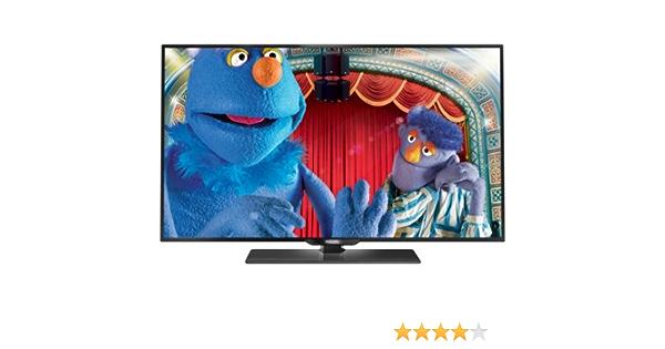 Philips Televisor LED Full HD 50PFH4309 - TV Led 50 50Pfh4309 Full HD, 2 Hdmi Y USB Multimedia