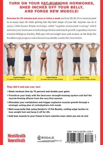 What food can i eat to lose body fat picture 10