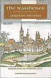 Wanderer: Epigrams of a European Mystic (German Edition)