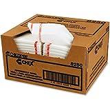 CHI8250 - Chix Food Service Towels, White 13.5 x 24