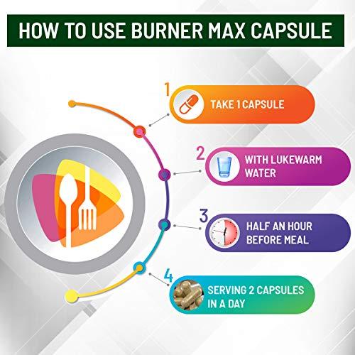 Superset de arsură de grăsime, 10 metode ca să scapi de grăsimea de pe burtă fără să mergi la sală