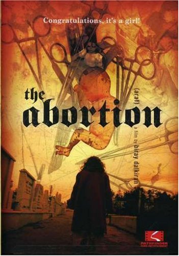 The Abortion (Sub) -