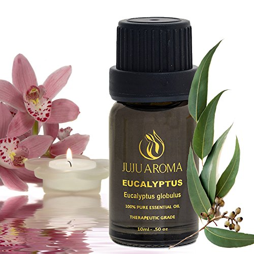 eucalyptus-essential-oil-100-pure-natural-and-therapeutic-grade-10ml-by-juju-aroma