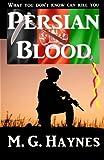 Persian Blood