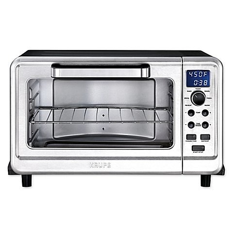 Can You Warm Up Food In A Toaster Oven
