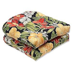 51bbsxwpVxL._SS300_ Wicker Furniture Cushions & Rattan Furniture Cushions