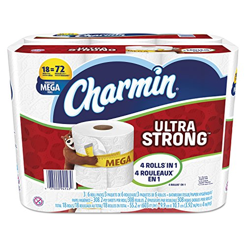 charmin-94143-pgc94143ct-ultra-strong-bathroom-tissue-2-ply-4-x-392-white-pack-of-18