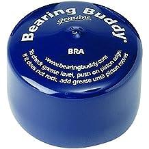 Bearing Buddy 70017 Bra - Model 17B, Pair