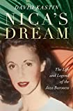 img - for Nica's Dream: The Life and Legend of the Jazz Baroness book / textbook / text book