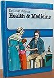 Health and Medicine, Franklin Watts, Inc. Staff, 0531047873
