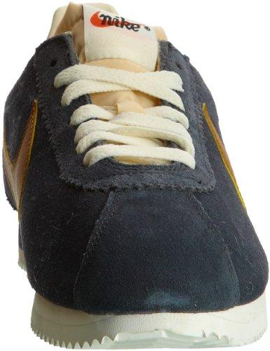 Nike , Sneaker uomo
