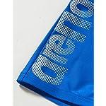 ARENA-Logo-Kids-Boy-Short-Shorts-Bimbo-0-24