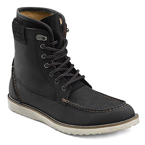 gh-bass-co-mens-shane-engineer-boot-black-12-m-us