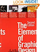 #8: The Elements of Graphic Design (Second Edition)