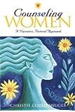 Counseling Women