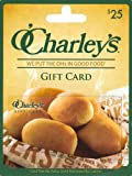 O'Charley's $25 offers