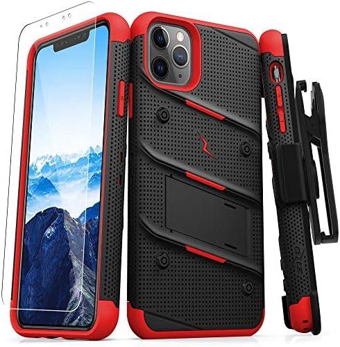 zizo-bolt-series-iphone-11-pro-case