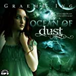 Ocean of Dust   Graeme Ing