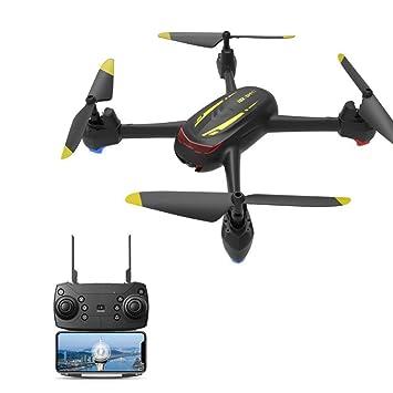 AG Rwdacfs Drone Seguimiento Automático Inteligente, Retorno de ...