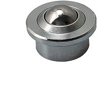 BQLZR - Rodamiento de transferencia de metal