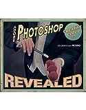 Adobe Photoshop Creative Cloud Revealed (MindTap Course List)