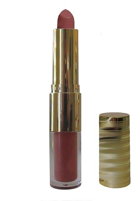 The Sculptor Lipsticks