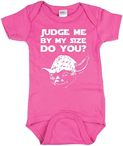 Funny Baby Bodysuits, Humorous Baby Showers Gifts, Storm Pooper Shirt