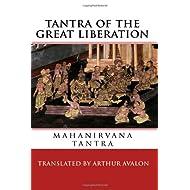 Tantra of the Great Liberation: Mahanirvana Tantra