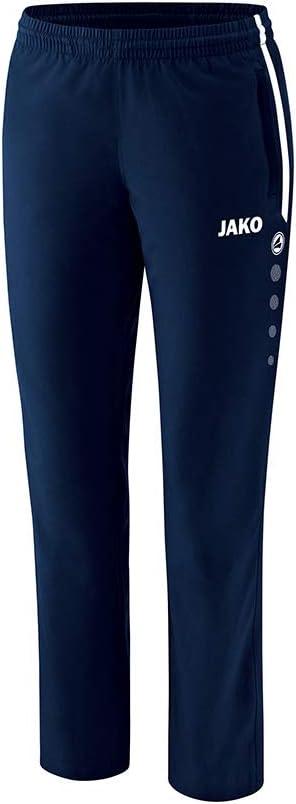 Jako Competition Pantalon de pr/ésentation pour 2.0/Femme