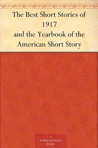 Publication: H. P. Lovecraft: The Complete Omnibus, Volume I: 1917-1926