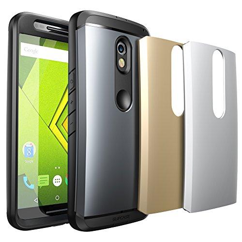 Verizon Resistant Full body Protector Motorola