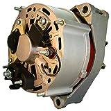 Premier Gear PG-13243 Professional Grade New Alternator