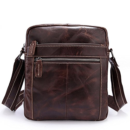 Zl-stb Men, Of, Bag, Of, Shoulder, Casual, Purse, Retro, The, Section, Vertical
