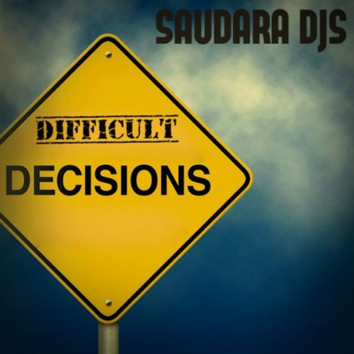 difficult decisions - photo #6