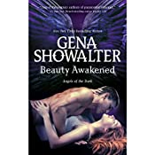 Beauty Awakened: Angels of the Dark, Book 2 | Gena Showalter
