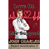 Love On Life Support (Fated Soulmates Book 3)