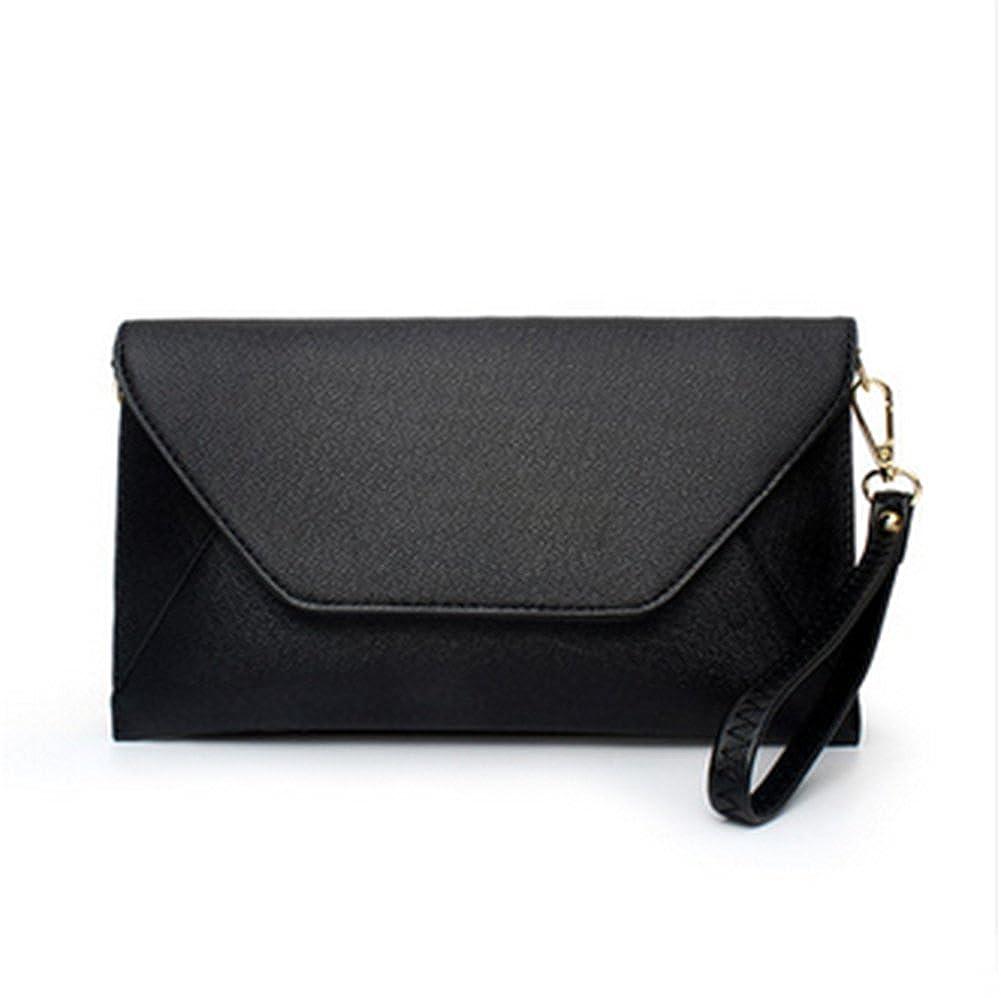 Diagonal package Flip handbag Shoulder bag Ladies bag