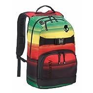 3a5919ad6c Skullcandy Skulldaylong Backpack !! - Rostislasdoronoff