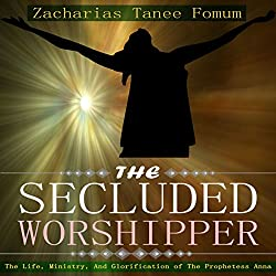 The Secluded Worshipper