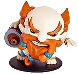 AnnieCos League of Legends Riot Games Gragas Rabble Rouser Toy Figure 4