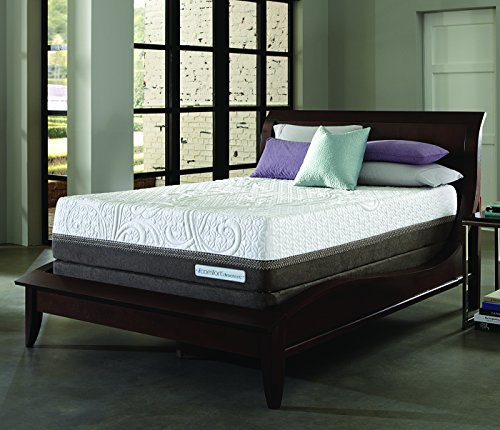 Icomfort Mattress Reviews >> Top 10 Best iComfort Mattress Reviews-An Unbiased Look[2019]