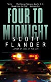 img - for Four to Midnight: A Novel book / textbook / text book