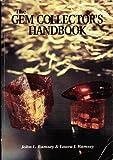 The gem collector s handbook