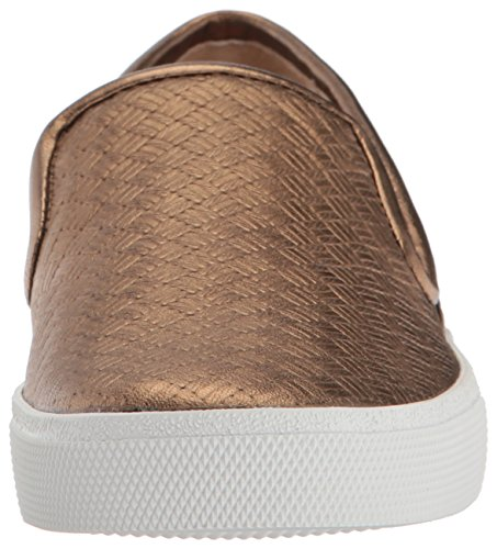 discount collections cheap sale from china Vince Camuto Women's Cariana Sneaker Bronze discount wiki outlet store online XPeYPO