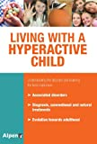 Living with a Hyperactive Child, Celine Causse, 2359340433