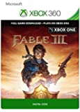 Fable III - Xbox 360 Digital Code