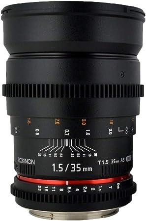 Panasonic DCGH5 product image 6