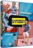 Comedy Street - Die komplette Staffel 3