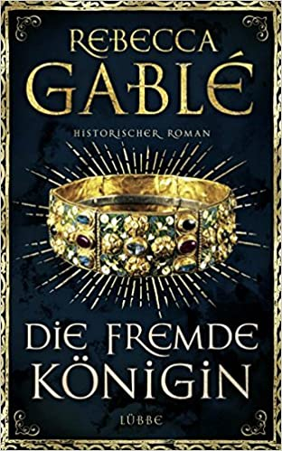 https://archive-of-longings.blogspot.de/2017/05/rezension-die-fremde-konigin-von.html